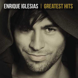 ENRIQUE IGLESIAS - GREATEST...