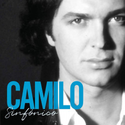 CAMILO SESTO SINFÓNICO (CD...