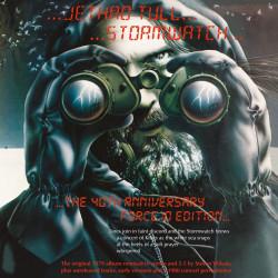 JETHRO TULL - STORMWATCH (4...