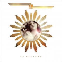 VIVA SUECIA - EL MILAGRO - CD