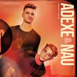ADEXE & NAU -...