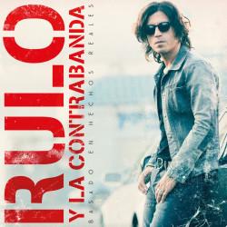 RULO Y LA CONTRABANDA -...