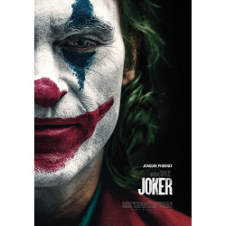 JOKER - DVD -