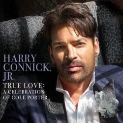 HARRY CONNICK, JR. - TRUE...