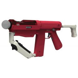 PS3 MOVE SHARP SHOOTER (FUSIL) - MOVE SHARP SHOOTER (FUSIL)