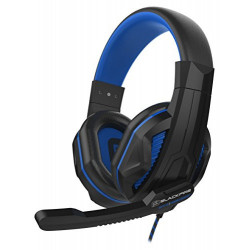 PS4 AURICULARES BFX-15 -...