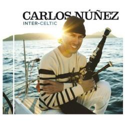 CARLOS NUÑEZ - INTER-CELTIC