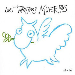 LOS TOREROS MUERTOS - LOS...