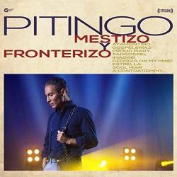 PITINGO - MESTIZO Y FRONTERIZO