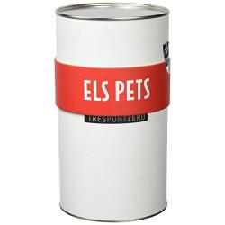 ELS PETS - TRESPUNTZERO