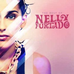 NELLY FURTADO - THE BEST OF.