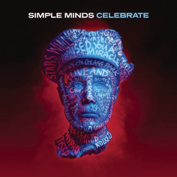 SIMPLE MINDS - THE GREATEST...
