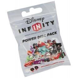 INFINITY POWER DISC - POWER...
