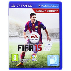 PSV FIFA 15 - FIFA 15