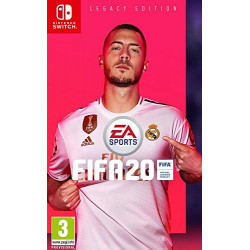 SW FIFA 20