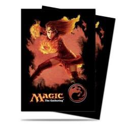 MAGIC FUNDAS CHANDRA 80 -...