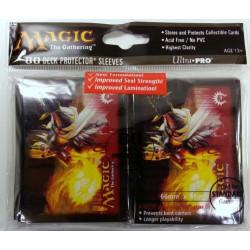 MAGIC FUNDAS GTC DP V4 (80...