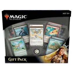 MAGIC GIFT PACK - GIFT PACK