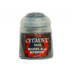 WH PINTURA WARPLOCK BRONZE...