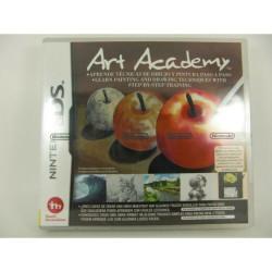 NDS ART ACADEMY - ART ACADEMY
