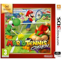 N3DS MARIO TENNIS OPEN -...