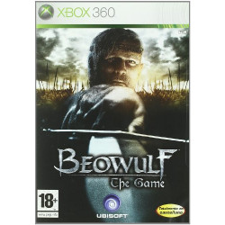 X3 BEOWULF, THE GAME