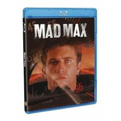 BR MAD MAX - MAD MAX