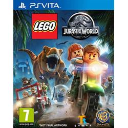 PSV LEGO JURASSIC WORLD -...