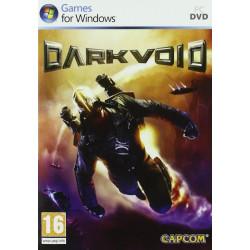PC DARK VOID - DARK VOID