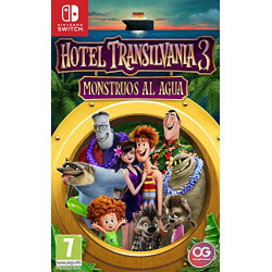 SW HOTEL TRANSILVANIA 3