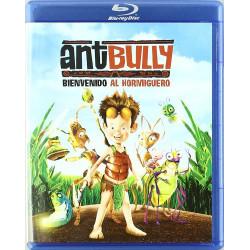 BR ANT BULLY - ANT BULLY