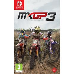 SW MXGP 3
