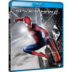 BR SPIDER-MAN THE AMAZING...