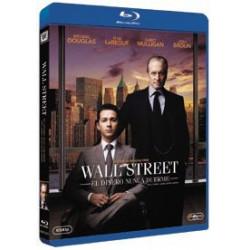 BR WALL STREET - WALL STREET