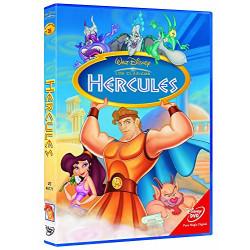 DVD HERCULES - HERCULES