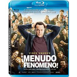 BR MENUDO FENOMENO - MENUDO...