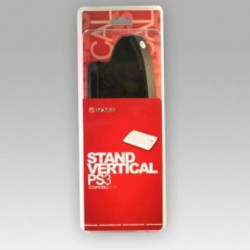 PS3 VERTICAL STAND
