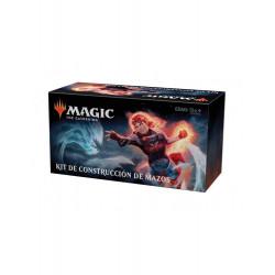 MAGIC COLECCION BASICA 2020...