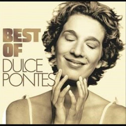 DULCE PONTES - BEST OF...