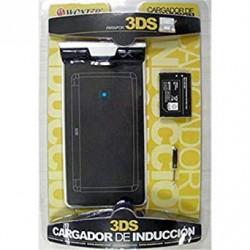 N3DS CARGADOR INDUCCION