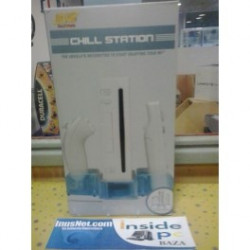 WII CHILL STATION