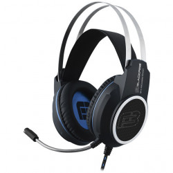 PS4 AURICULARES BFX-50 -...