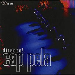 CAP-PELA - DIRECTE