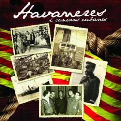 ELS CREMATS - HAVANERES