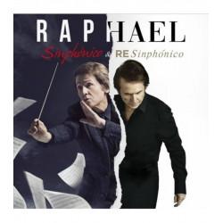 RAPHAEL - SINPHÓNICO &...