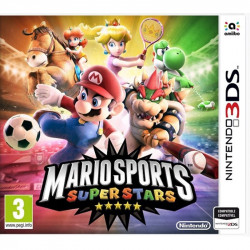 N3DS MARIO SPORTS...