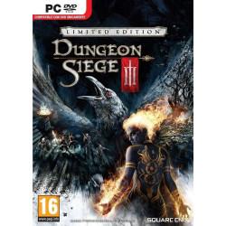 PC DUNGEON SIEGE III -...