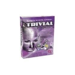 PC TRIVIAL PRODIGY -...
