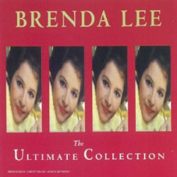 BRENDA LEE - THE COLLECTION