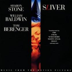 B.S.O. SLIVER - SLIVER -...